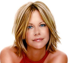 Happy Birthday Meg Ryan Drew S Soapbox