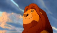 The Lion King – in2D!