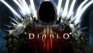 Willpower vs Diablo3
