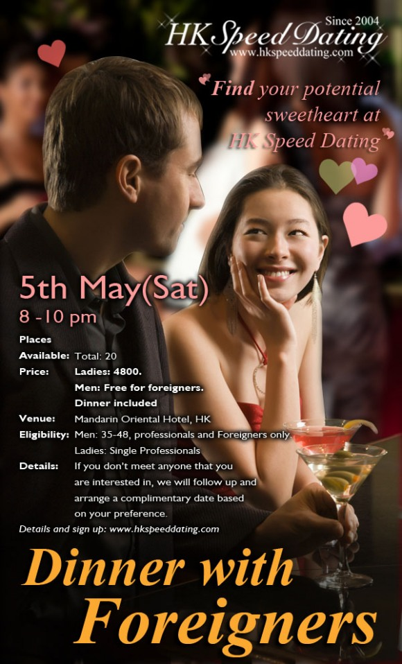 speed dating redding Christian singles groups and  movie nights, speed dating, comedy clubs, bowling, weekend retreats, seminars, block parties, progressive dinners, coffeehouse, etc are some of the events.