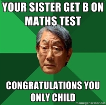 For more Asian dad memes, check out this link.