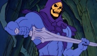 80s cartoons taught me insults with moresyllables