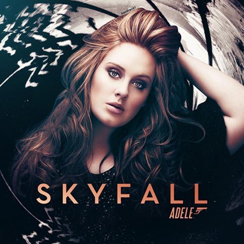 Adele: The full story