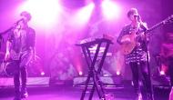 Tegan and Sara – live in Singapore2013