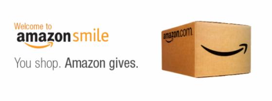 amazon-smile-670x250-640x238.png