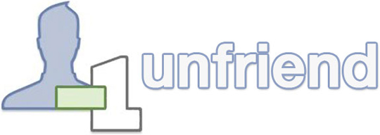 unfriend-someone-on-facebook